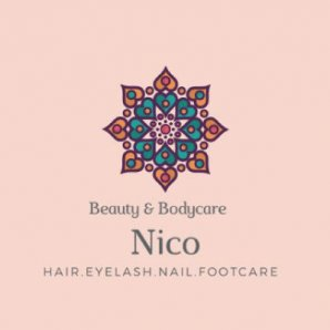 Beauty & Bodycare Nico